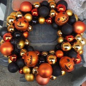 Holiday decoration